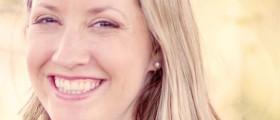 June Volunteer Spotlight: Casey Selover