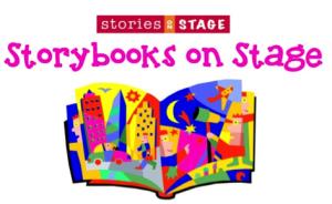 StorybooksonStage