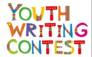 YouthWritingContestSOS